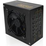 SilentiumPC Supremo FM2 Gold 750W SPC169