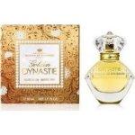 Marina De Bourbon Golden Dynastie parfémovaná voda dámská 50 ml