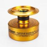 náhradní cívky Penn Spinfisher V 10500