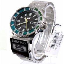 Seiko SRP205K1