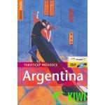Argentina Turistický průvodce