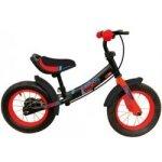 Axer Sport A24683 OSCAR