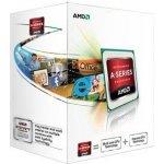 AMD A6 6400K AD640KOKHLBOX