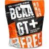 Extrifit BCAA GT+ 2000 g