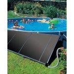 Solární ohřev Ecosun Slim 180