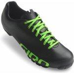 GIRO Empire VR90 Black/Lime
