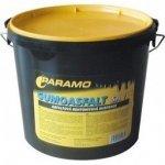 GUMOASFALT SA 23 asfaltová suspenze 102kg