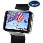 Safako SmartWatch SWP700