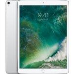 Apple iPad Pro Wi-Fi 256GB Silver MPF02FD/A