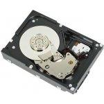 """DELL 300GB, 2,5"""", 15000rpm, 400-24988"""
