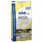 Bosch Adult Lamb & Rice 15 kg