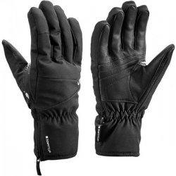 Leki Shape S black od 1 299 Kč - Heureka.cz d6b49e4cf9