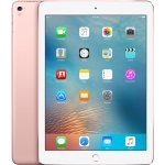Apple iPad Pro 9.7 Wi-Fi 128GB MM192FD/A