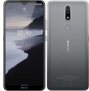 Nokia 2.4 3GB/64GB Dual SIM na Heureka.cz