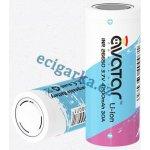 Avatar Baterie 26650 30/60A High Drain 4200mAh