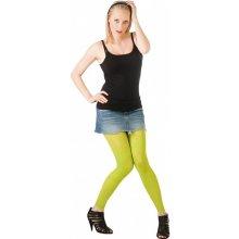 Evona Dlouhé legíny LEGGI 40 zelené 2078951cfa