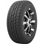 Toyo Open Country A/T+ 205/80 R16 110T