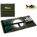 K-Karp Meal Set