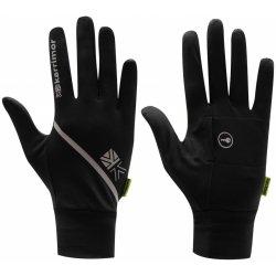 Karrimor běžecké rukavice od 299 Kč - Heureka.cz 87fa42cce0