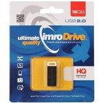 IMRO Eco 16GB 38033