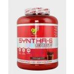 BSN Syntha-6 EDGE 1800 g