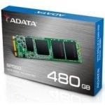ADATA SP550 480GB, SSD, ASP550NS38-480G