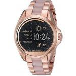 Michael Kors Access Smartwatch Bradshaw Touch Screen MKT5013