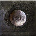 Kabát: Box/2007 CD