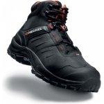 Pracovní obuv Heckel MacCrossroad kotník S3 HRO