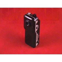 Digitální kamera Mini MD80 HD 720P