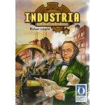 Corfix Industria