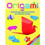 VARIOUS Origami