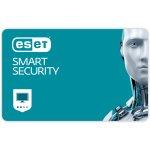ESET Smart Security, 2 lic. 3 roky (ESS002N3)