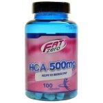 Aminostar FatZero HCA 100 tablet