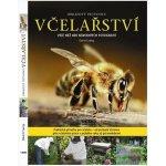 Včelařství obrazový průvodce - David Cramp