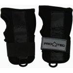 Pro-Tec IPS Wrist