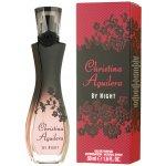 Christina Aguilera by Night parfémovaná voda dámská 50 ml