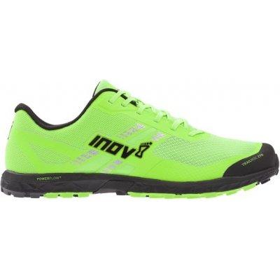inov-8 trailroc 270 (M) green/black 45,5 EUR/11 UK/30 cm