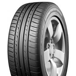 Dunlop SP Sport FastResponse 205 55 R16 91V