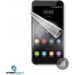 Screenshield UMAX VisionBook P55 LTE Pro - displej