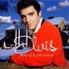 Elvis Presley : White Christmas CD