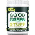 Nuzest Good Green Stuff 300 g