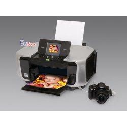 Canon PIXMA MP810 MP Printer 64x