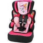 Nania BeLine SP Luxe Paw Patrol 2018 Pink