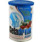 Orling Geladrink Forte nápoj višeň 420 g