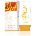Energy Cytovital krém 50 ml