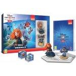 Disney Infinity Starter Pack 2 - Disney Originals Toy Box Combo Pack