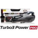 Heyner Germany Turbo 3 Power PRO