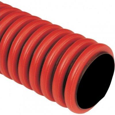 Kopos Trubka ohebná Kopoflex 40 09040 na kabely 32mm