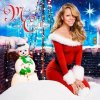 Carey, Mariah: Merry Christmas II You CD
